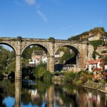 003 Knaresborough